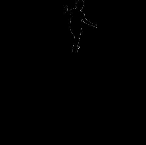 REG_Logo