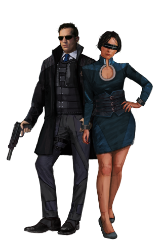 Male_and_Female_cartel2-320x480