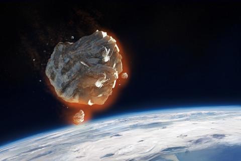 ENV_Meteor_Image