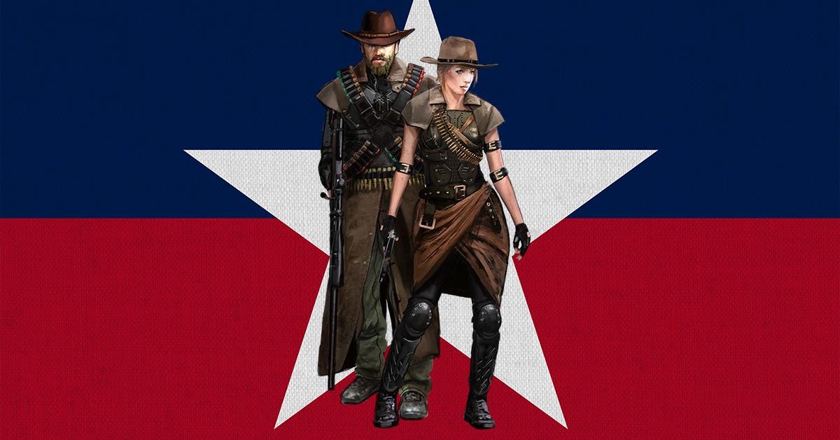Texas_Stars