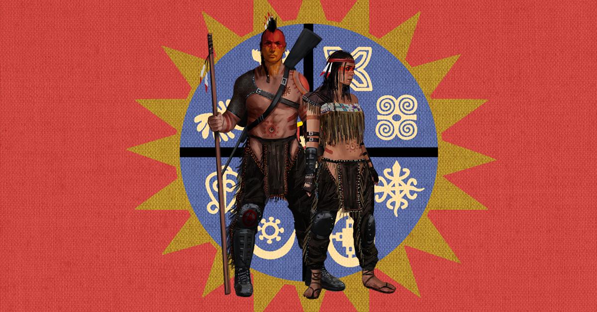 steppe_tribe-1