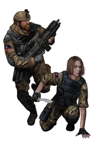 Male_and_Female_Patriots-320x480