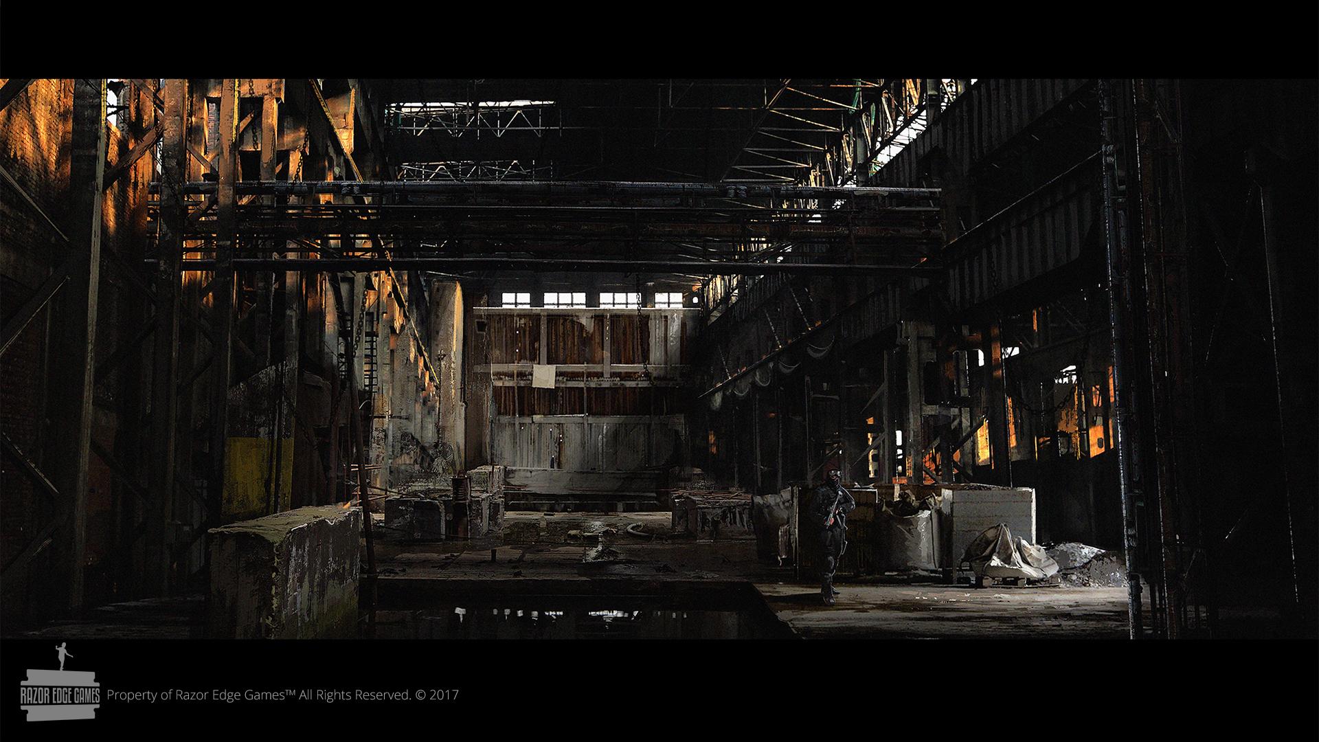 16_9_factory