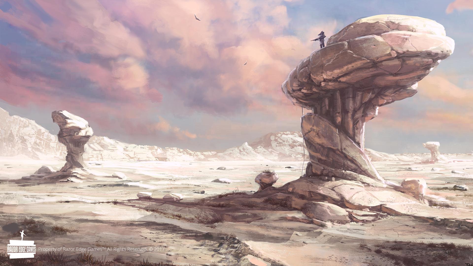 16_9_wasteland