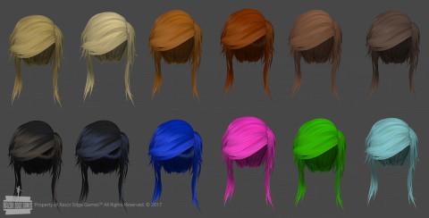 HairColorPresets_1