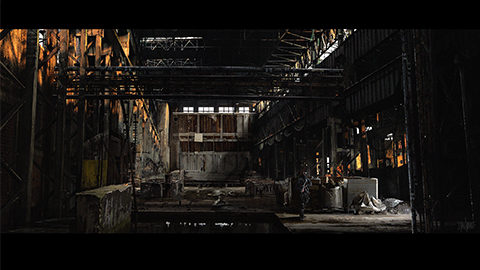 preview_factory